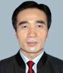 杨福生律师